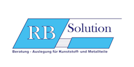 RB Solution